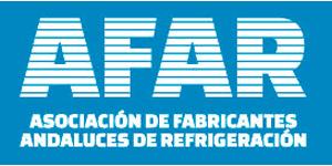 Tecno-Spuma participa a AFAR solucions energètiques de futur